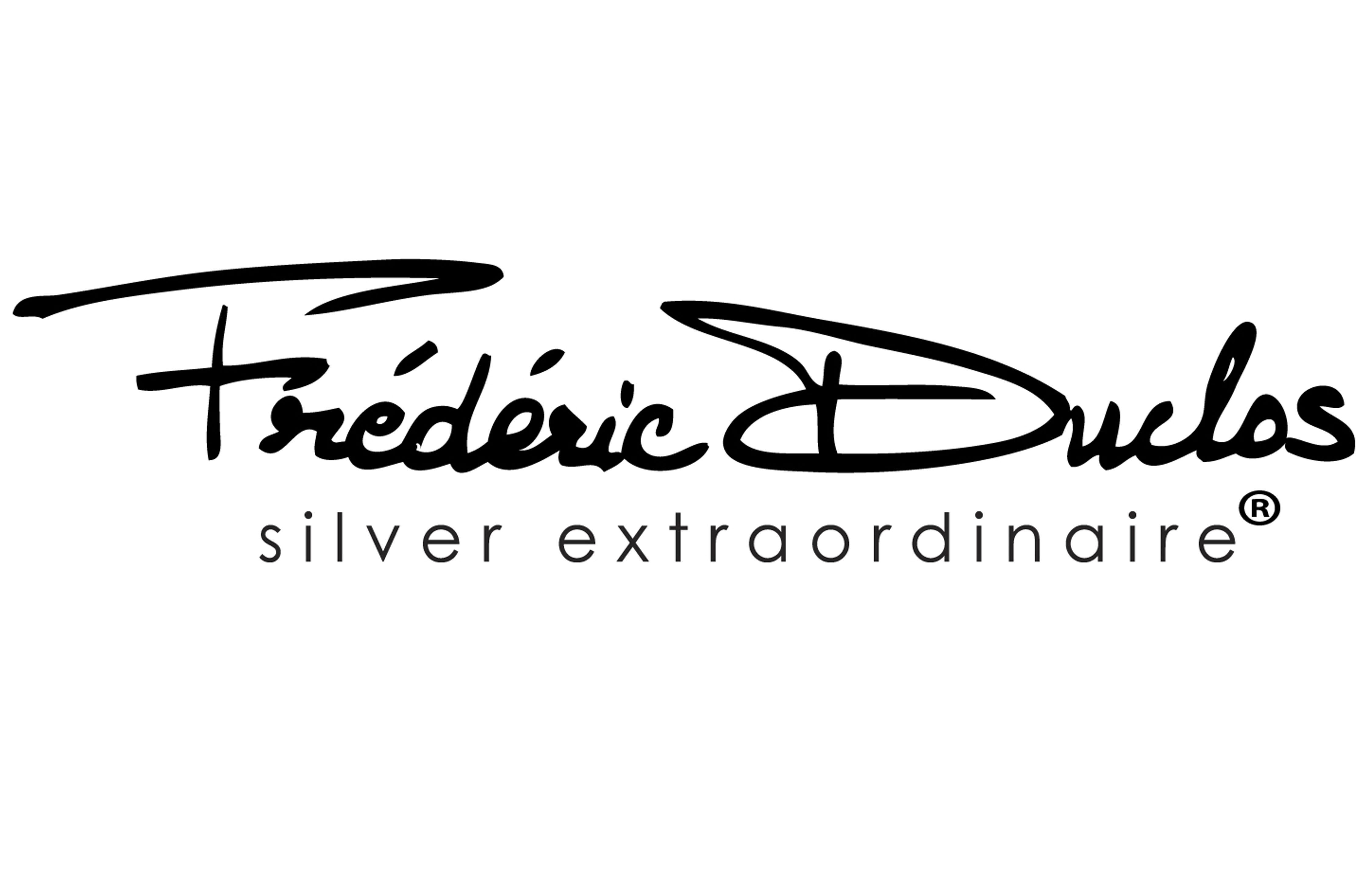 frederic-duclos-banner-15x9.jpg