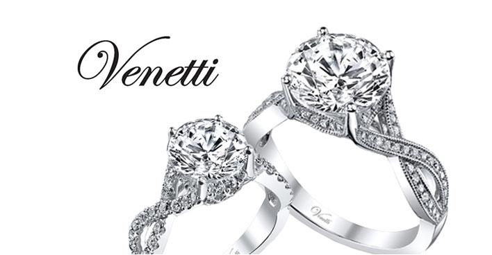 venetti-bridal-sets.jpg